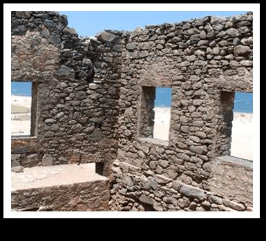 ruines1